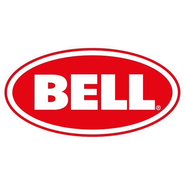 Pezzi di ricambio per casco Bell Mecanismo Visiera SX-1