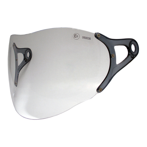 Visiera Nexx Visiera X60 Vision Lungo