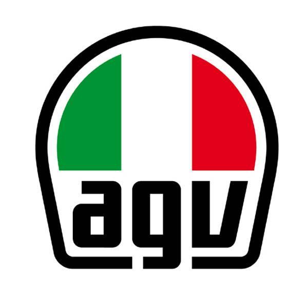 Visiera AGV Visiera Street 2 - GP1