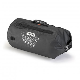 Borse da sella Givi UT801 Waterproof