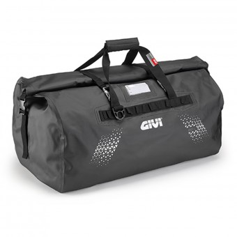 Borse da sella Givi UT804 Waterproof
