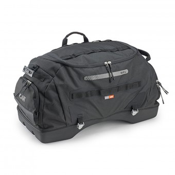 Borse da sella Givi UT806 Waterproof