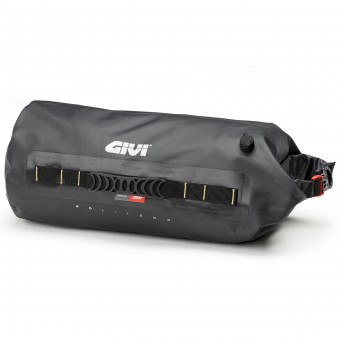 Borse da sella Givi GRT702 Waterproof