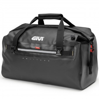 Borse da sella Givi GRT703 Waterproof
