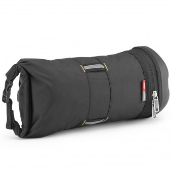 Borse da sella Givi Borsa Rullo per Forcella MT503