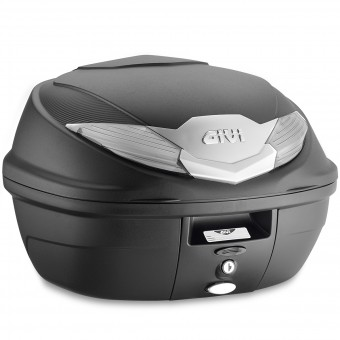 Bauletto Givi Monolock B360NT Tech