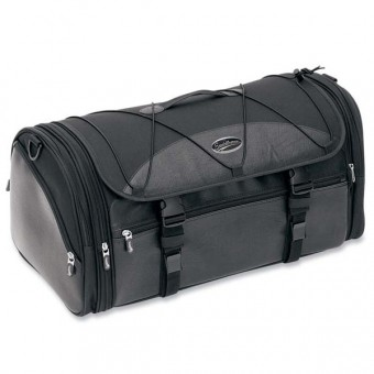 Borse da sella Saddlemen Rack Bag TR3300DE