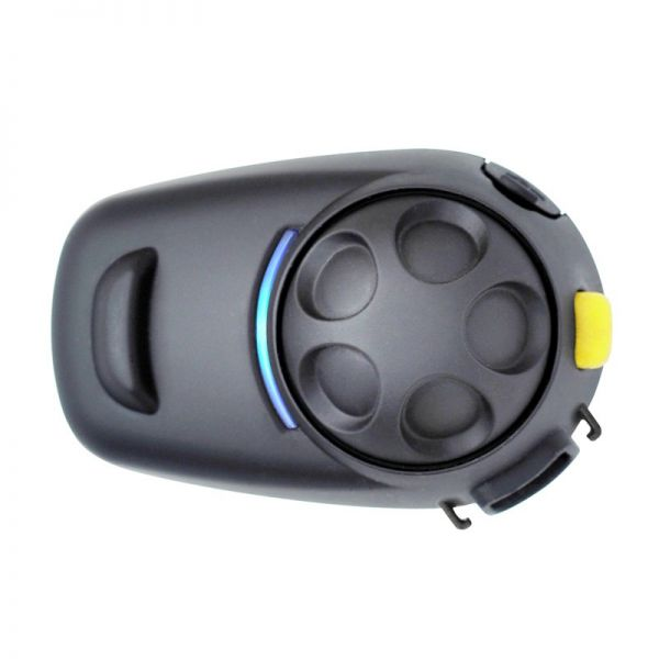 Sena Kit Bluetooth SMH5 Duo FM