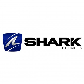 Comunicazione Shark Systeme Fixation Bluetooth Sharktooth Pour Raw Et Nano