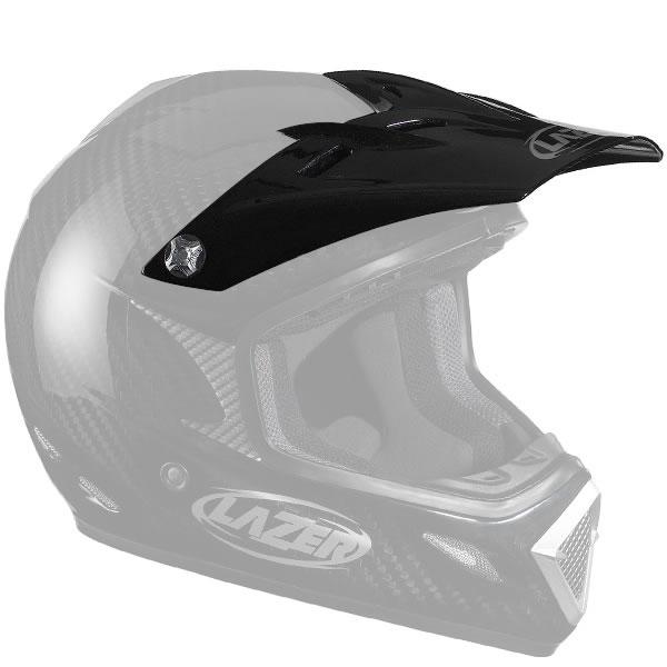Pezzi di ricambio per casco Lazer Frontino MX7