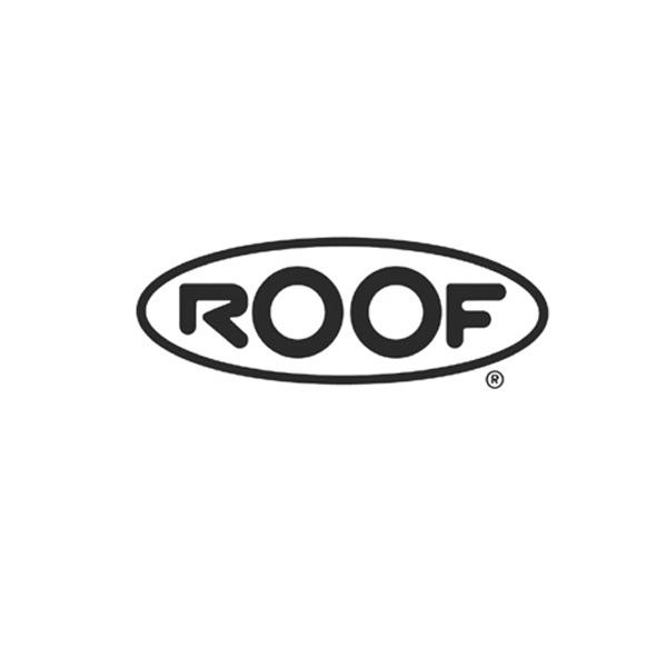 Pezzi di ricambio per casco Roof Kit Viteserie Fever Street