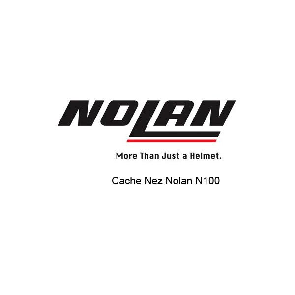 Pezzi di ricambio per casco Nolan Paranaso N100E