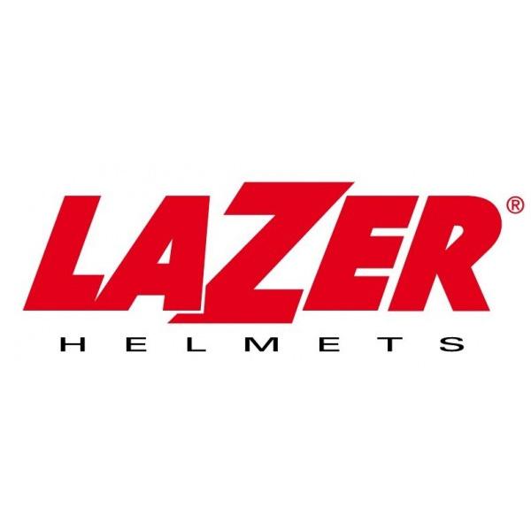 Visiera Lazer Visiera Lazer LZ6 - Bora - Bora Jr