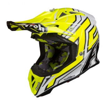 Casque Cross Airoh Aviator 2.2 Cairoli 019