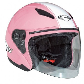 Casque Bambini Stormer Flash Kid Kokoala