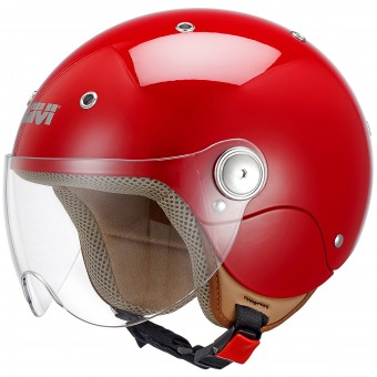 Casque Bambini Givi J.03 Junior 3 Red