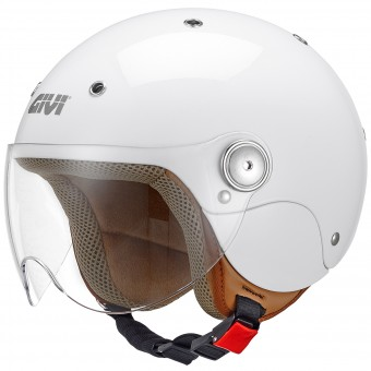 Casque Bambini Givi J.03 Junior 3 White