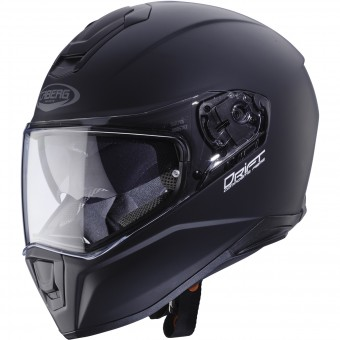 Casque Integrale Caberg Drift Matt Black