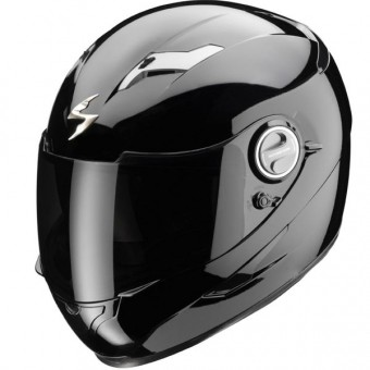 Casque Integrale Scorpion EXO 500 Air Nero