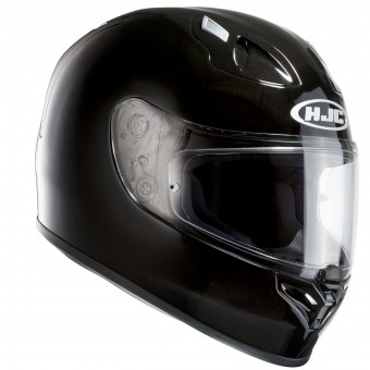 Casque Integrale HJC FG-17 Nero