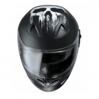 Casque Integrale HJC FG-ST Punisher MC5F