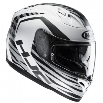 Casque Integrale HJC FG-ST Tian MC10SF