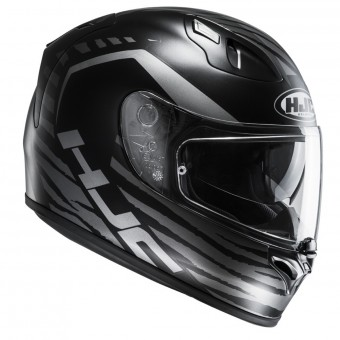 Casque Integrale HJC FG-ST Tian MC5SF