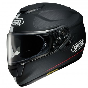 Casque Integrale Shoei GT-Air Wanderer2 TC5