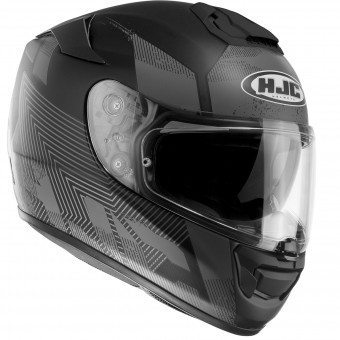 Casque Integrale HJC RPHA-ST Knuckle MC5F