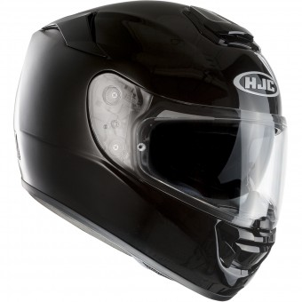Casque Integrale HJC RPHA-ST Nero