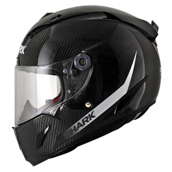 Casque Integrale Shark Race-R Pro Carbon Skin DWK