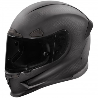 Casque Integrale ICON Airframe Pro Ghost Carbon
