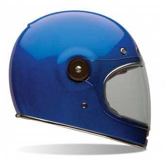 Casque Integrale Bell Bullit Blue Flake