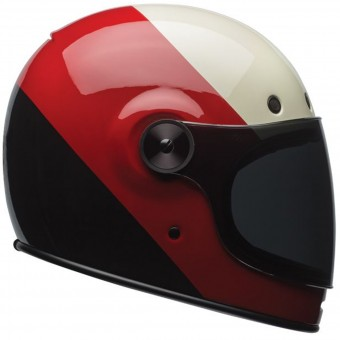 Casque Integrale Bell Bullitt Triple Threat