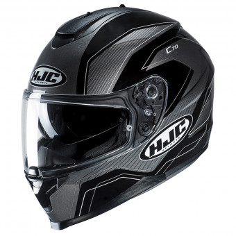 Casque Integrale HJC C70 Lianto MC5