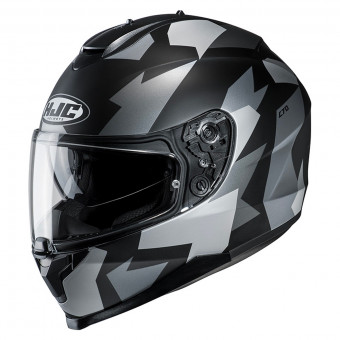 Casque Integrale HJC C70 Valon MC5SF
