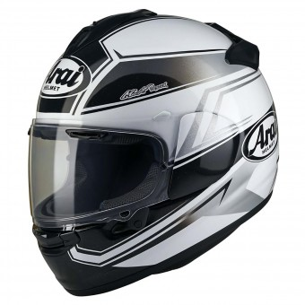 Casque Integrale Arai Chaser X Shaped Black