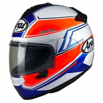 Casque Integrale Arai Chaser X Shaped Blue