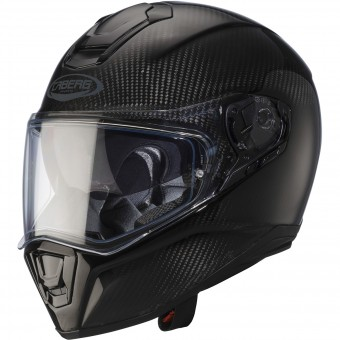 Casque Integrale Caberg Drift Carbon