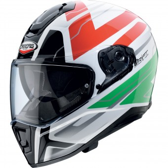 Casque Integrale Caberg Drift Shadow Italia