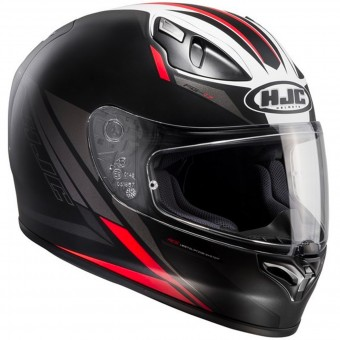 Casque Integrale HJC FG-17 Valve MC1SF