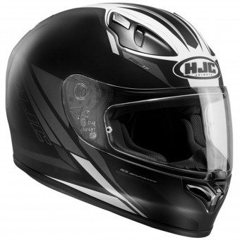 Casque Integrale HJC FG-17 Valve MC5HSF