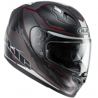 Casque Integrale HJC FG-ST Besty MC1SF
