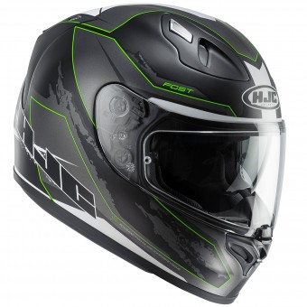 Casque Integrale HJC FG-ST Besty MC4SF