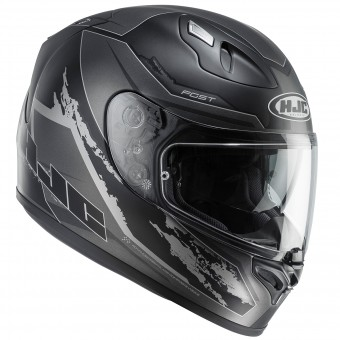 Casque Integrale HJC FG-ST Besty MC5SF