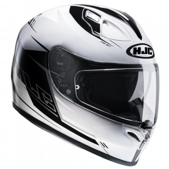 Casque Integrale HJC FG-ST Bolt MC10