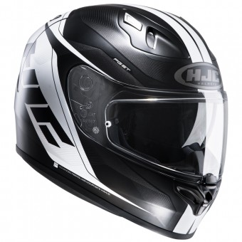 Casque Integrale HJC FG-ST Crono MC5SF