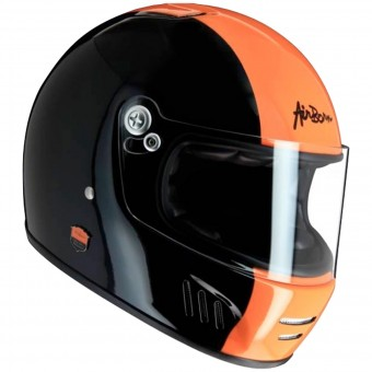 Casque Integrale Airborn Full Ride ABFR28