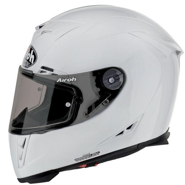 Integrale Airoh GP500 Bianco