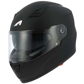 Casque Integrale Astone GT 900 Matt Black